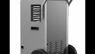 Máy hút ẩm công nghiệp IKENO ID - 100S (ảnh 1)