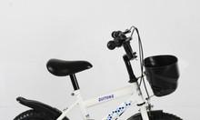Buôn sỉ, lẻ xe đạp trẻ em, bao giá
