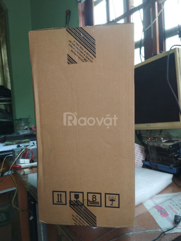 Máy trạm Dell Precision T1700 full box - mới 100%
