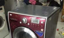 Bán máy hàng giặt 10kg hàng inveter