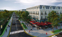 Bán đất nền New City cạnh Vincom + cơ hội sinh lời cao
