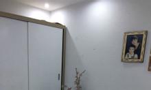 Bán nhanh căn hộ chung cư góc 3 phòng ngủ, CT5 Vĩnh Điềm Trung