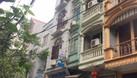 Cho thuê căn hộ 5 tầng ở số 20 ngõ 85 phố Hạ Đình (ảnh 6)