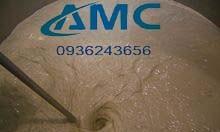 Bán bột bentonite trong ngành xây dựng