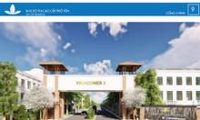 Cơn sốt đầu tư đất nền khu đô thị mới Phổ Yên Residence Thái Nguyên