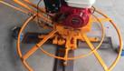 Bán máy xoa nền bê tông giá tốt tại miền bắc (ảnh 3)