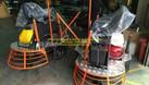 Bán máy xoa nền bê tông giá tốt tại miền bắc (ảnh 6)