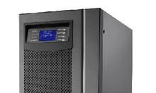 Bộ lưu điện UPS Santak C1K LCD