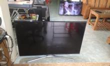 Sửa tivi bị đơ tại Hà Nội