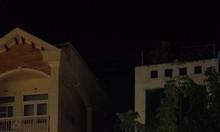 Nhà 2 lầu mặt tiền Quang Trung Gò Vấp