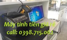 Bán máy tính tiền cho siêu thị chọn bộ tại Kiên Giang giá rẻ