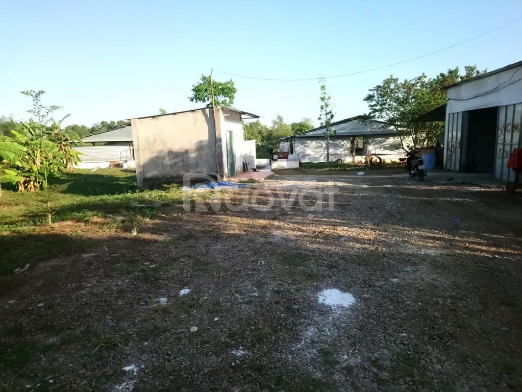 Cần bán 14719 m2 đất gần hồ Cầu Mới Bàu Cạn