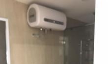 Cần cho thuê căn hộ 3N full nội thất tại Green stars