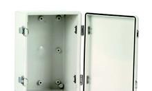 Tủ điện nhựa chống thấm để ngoài trời bền tiết kiệm