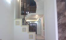 Bán nhà phố Láng Hạ, 40m2, MT 4m, giá chỉ có 4,5 tỷ