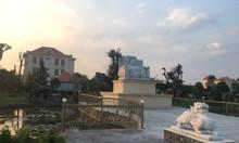 Cần bán gấp 3 nền đất nằm ngay MT Nguyễn Hoàng, P An Phú Q2