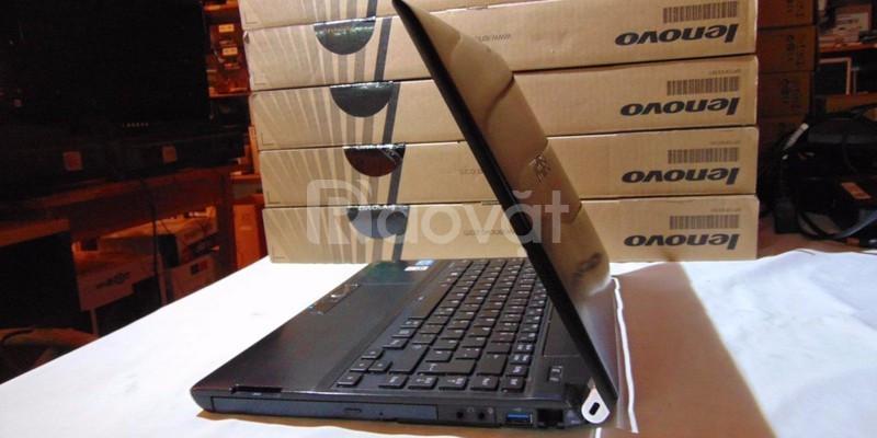 Laptop Toshiba mõng nhẹ thế hệ 4 i5 4210 4G SSD128G PIN5H