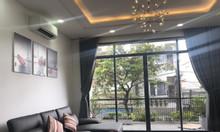 Diamond Land cho thuê 26 căn nhà đẹp quận Sơn Trà,Ngũ Hành Sơn,Đà Nẵng