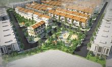 Luôn cháy bảng hàng cho dự án đẹp Bắc Ninh