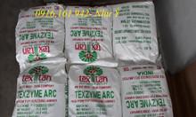 Texzyme ARC : enzyme xử lý nước, cắt tảo hiệu quả