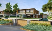 Biệt thự Sailing Club Phú Quốc, sở hữu vĩnh viễn, cam kết lợi nhuận 1,5 tỷ/năm