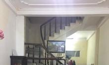 Nhà đẹp ở ngay, Trương Định, Hoàng Mai 32m, 5 tầng