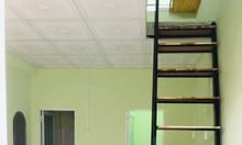 Thuê ngay mini house cao cấp tiện nghi sản phẩm tại cty nhà xinh