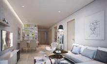 Cho thuê nhà chung cư cao cấp The Artemis - 3 Lê Trọng Tấn