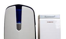 Chuông cửa không dây không dùng pin Kawa DB818