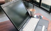 Laptop Fujitsu lifebook cpu 2.5ghz.2G.160GB Fim nhạc game 15in