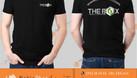 Công ty áo thun đồng phục giá rẻ quận 3 (ảnh 6)
