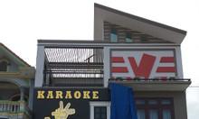 Máy tính tiền giá rẻ cho quán karaoke tại Bạc Liêu