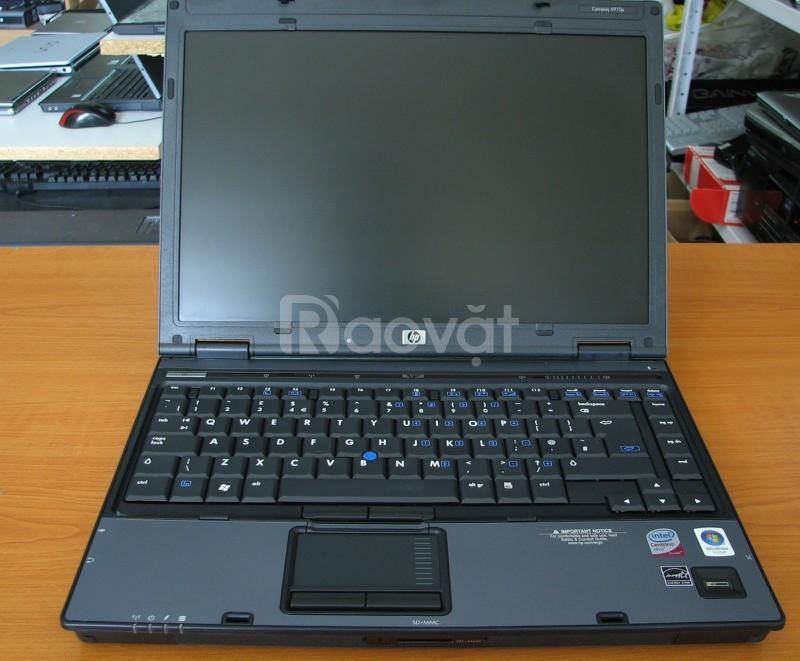Laptop Hp Elitebook 6910p 2ghz 14in nghe nhạc xem film web
