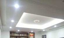 Nhà mới Kim Giang, ngõ ô tô, 45m2, 4T