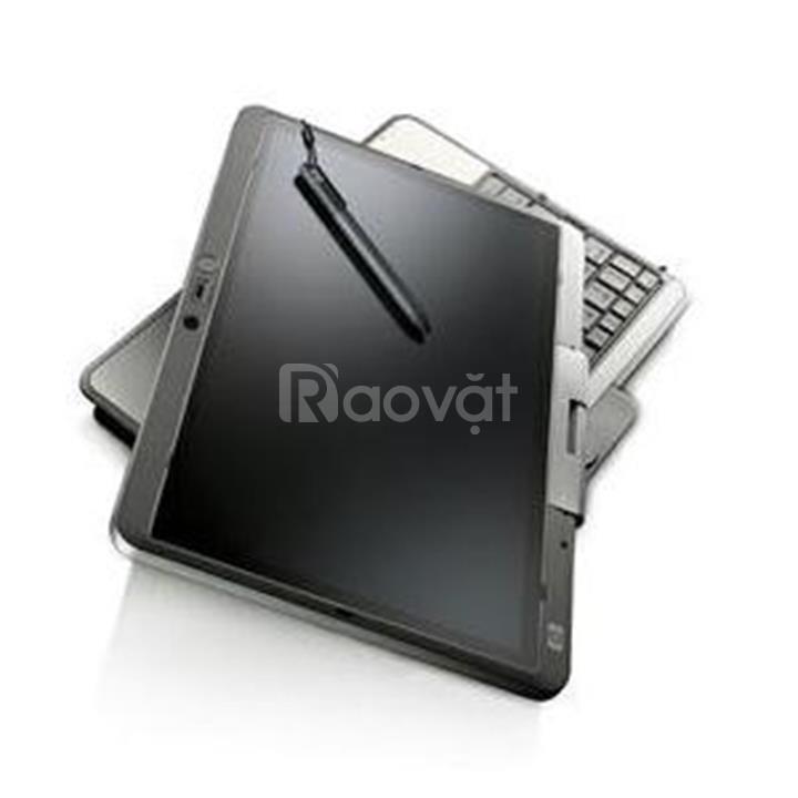 Laptop Hp elitebook 2760p TableT i7. 2620.4G.320G cảm ứng xoay 360*