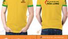 Công ty áo thun đồng phục giá rẻ quận 3 (ảnh 7)
