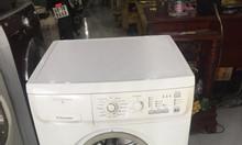 Máy giặt electrolux mới 98% giá rẻ
