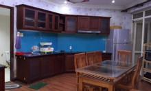 Cho thuê lại phòng master trong chung cư An Thịnh p. An Phú Quận 2