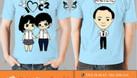 Công ty áo thun đồng phục giá rẻ quận 3 (ảnh 5)