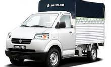 Xe 7 tạ suzuki carry pro
