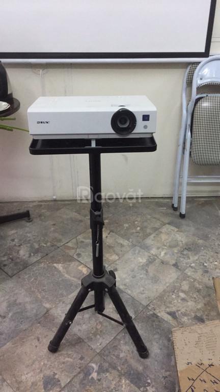 Cần bán máy chiếu Sony VPL-DX100 giá rẻ