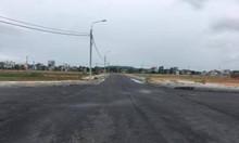 Chính chủ bán 125m2 đất nền khu dân cư Thạch Bích