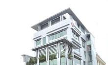 Còn văn phòng 40m2 tòa nhà hạng B, giá chỉ 15tr mặt phố Quang