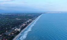 Bán đất Phan Thiết đã có sổ 1000m2 850t 2MT