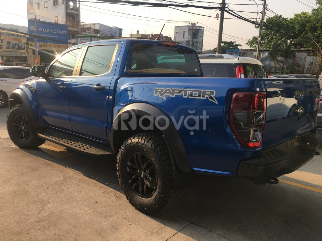 Ford Ranger, giá tốt
