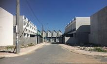 Bán đất nền nhà phố thổ cư huyện Cần Đước, Long An