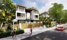 Đất nền nam vân phong - đầu tư đón sóng quy hoạch Vịnh Vân Phong