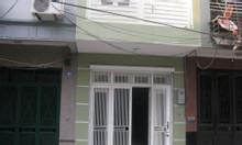 Cho thuê nhà làm văn phòng tại ngõ 360 Xã Đàn