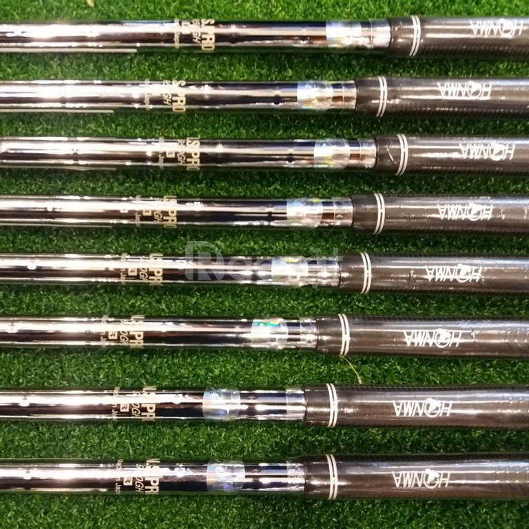 Gậy golf Honma TourWorld TW747 (New)