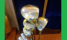 Bộ gậy Golf Honma S-06 5 Sao
